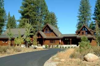 Old Greenwood Real Estate