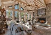 West Shore Lake Tahoe Homes for Sale