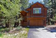 Tahoma Homes for Sale