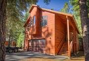 Tahoma, CA Real Estate for Sale