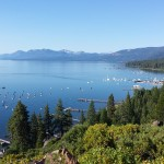 Lake Tahoe Real Estate for lake tahoe area guide page