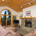 Image of Dollar Point luxury home for Dollar Point Real Estate | Lake Tahoe Homes for Sale