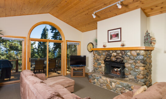 Image of Dollar Point luxury home for Dollar Point Real Estate   Lake Tahoe Homes for Sale