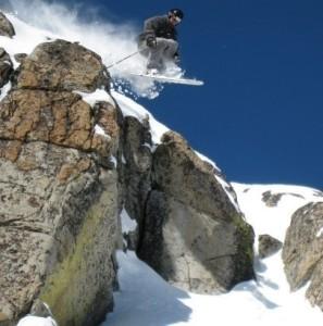 Lake Tahoe Ski Resorts and Truckee Ski Resort Information