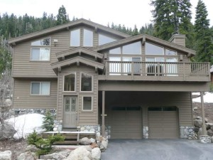 1439 Pine Trail | Sold $950KPhoto Courtesy of TSBOR