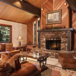 3012 Highlands Dr | Tahoe City Real Estate