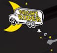 North Tahoe Night Rider