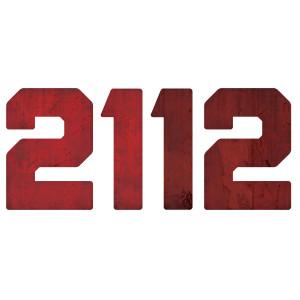 Standard Films Presents 2112