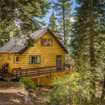 Image of Homewood real estate for sale for blog post