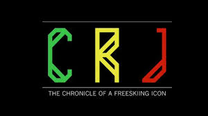 CRJ: The Chronicle of a Freesking Icon