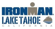 Photo Courtesy of IRONMAN Lake Tahoe