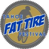 Photo courtesy of Tahoe Fat Tire Fesitval