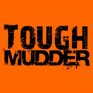 Photo Courtesy of Tough Mudder
