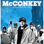 McConkey the Movie