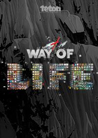 TGR Way of Life