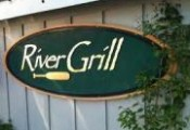 The River Grill Tahoe City
