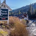 River Ranch Lake Tahoe