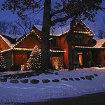 Top 10 Reasons to List Your Tahoe Home During the Holidays