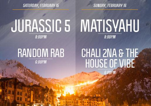 header_j5-matisyahu_poster