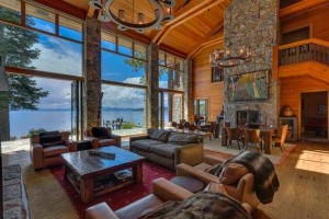 5340 North Lake Boulevard | Carnelian Bay Real Estate for Luxury Tahoe Homes blog post