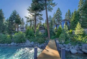 301 Drum Road | Meeks Bay Real Estate for Luxury Tahoe Homes blog post