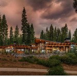 Lake Tahoe Real Estate: Top 15 Luxury Home Sales in North Lake Tahoe