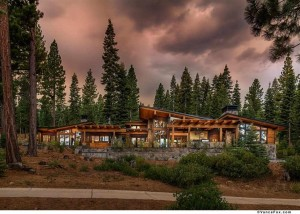 8354 Valhalla Drive | Martis Camp Real Estate for Luxury Tahoe Homes blog post