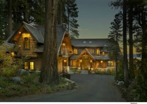 1270 West Lake Boulevard | Tahoe City Real Estate for Luxury Tahoe Homes blog post