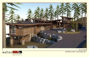 9493 Clermont Court | Martis Camp Real Estate for Luxury Tahoe Homes blog post