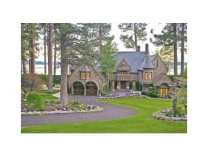 857 Lakeshore Blvd | Lake Tahoe Real Estate for Luxury Tahoe Homes blog post