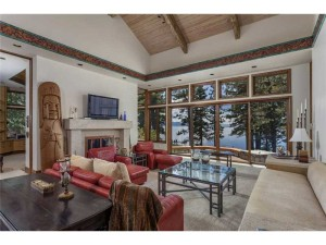 565 Lakeshore Blvd | Lake Tahoe Real Estate for Luxury Tahoe Homes blog post