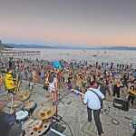 Lake Tahoe Summer Events 2017 | Music on the Beach
