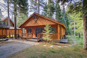 Image of 6632 Pine St. | Tahoma Real Estate for Westall Real Estate featured listings