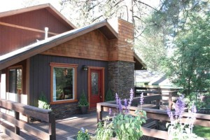 9842 North Lake Blvd | Lake Tahoe Real Estate