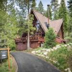 1529 Mineral Springs Trail | Alpine Meadows Real Estate Lake Tahoe