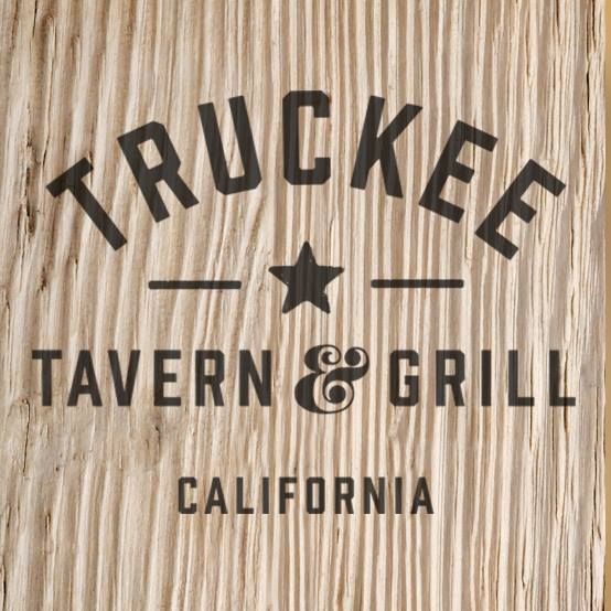 Truckee Tavern & Grill new restaurants in truckee