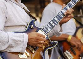 Brews, Jazz & Funk Festival Squaw Valley for Top 10 August Events in Lake Tahoe 2014 blog post