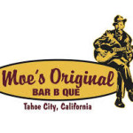 Moe's Original Bar B Que Tahoe City