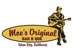 Moe's BBQ Lake Tahoe new restaurants in tahoe city