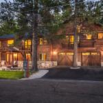 7001 Hilo Ave | Tahoma Real Estate