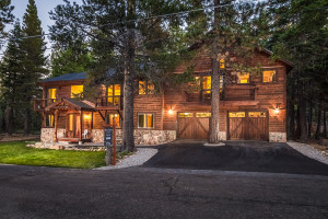 Image of 7001 Hilo Ave | Tahoma Real Estate for Westall Real Estate featured listings