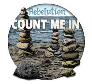 Rebelution Count Me In Summer Tour 2014 August Events in Lake Tahoe