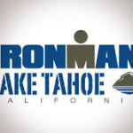 IRONMAN Lake Tahoe for Top 10 End of Summer Events in Lake Tahoe 2014 blog post