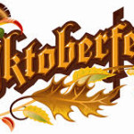 Tahoe City Oktoberfest for Top 5 October 2014 Events in North Lake Tahoe blog post