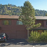 Alpine Meadows Condo For Sale
