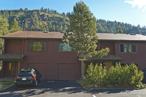Image of Alpine Meadows Condo For Sale for Westall Real Estate featured listings