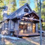 Tahoma Real Estate