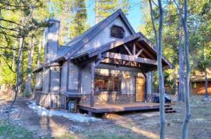 Tahoma Home | Tahoma Real Estate