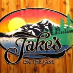 Jake's on the Lake for Top 10 Happy Hours in North Lake Tahoe blog post