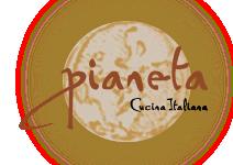Pianeta Restaurant Truckee
